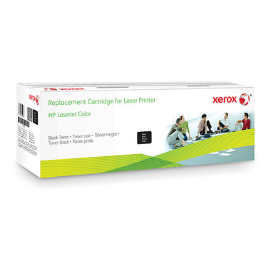 Xerox Toner noir. Equivalent à HP CF281A. Compatible avec HP LaserJet M604, LaserJet M605, LaserJet M606, LaserJet M625, LaserJe