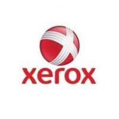 Xerox 097S04841 kit d'imprimantes et scanners