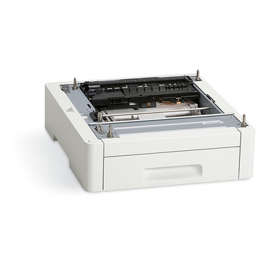 Xerox 1 magasin 550 feuilles