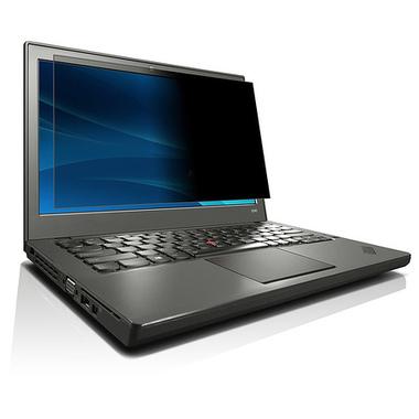 Lenovo 0A61770 filtre anti-reflets pour écran et filtre de confidentialité
