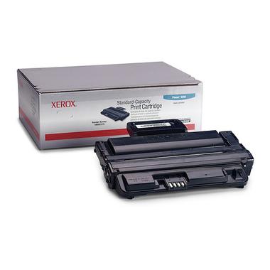 Xerox Cartouche d'impression à capacité standard, 3 500 pages, Phaser 3250