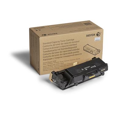Xerox Phaser 3330/WorkCentre 3335/3345, cartouche de toner NOIR de capacité standard (2 500 pages)