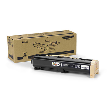 Xerox Cartouche toner Phaser 5500 (30 000 pages à 5 %)