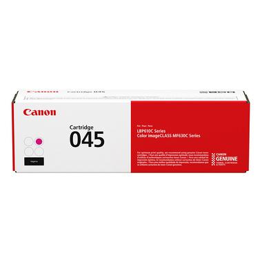 Canon 045 Original Magenta 1 pièce(s)