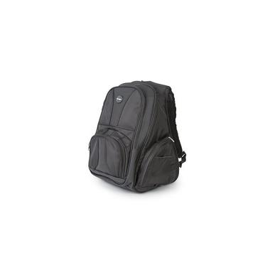 Kensington Sac à dos pour ordinateur portable 15,6'' Contour - Noir