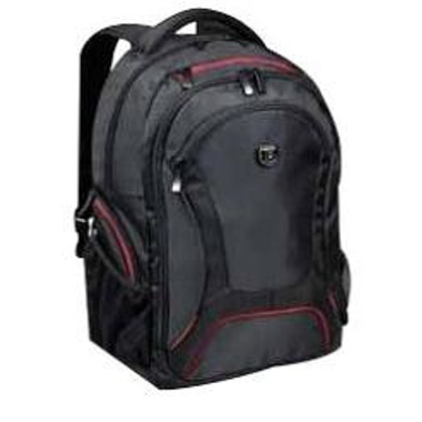 Port Designs 160510 sac à dos Nylon Noir