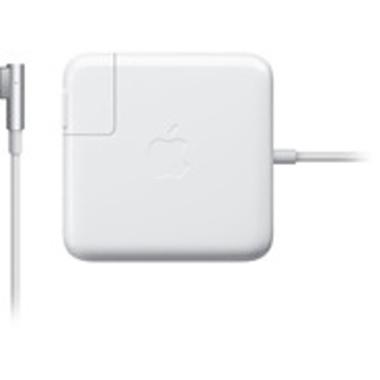 Apple MagSafe Power Adapter 60W, EU adaptateur de puissance & onduleur Intérieure Blanc