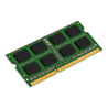 Kingston Technology System Specific Memory 8GB DDR3L-1600 module de mémoire 8 Go 1 x 8 Go 1600 MHz