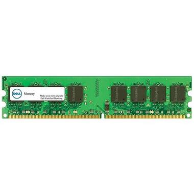 DELL A8733211 module de mémoire 4 Go DDR3L 1600 MHz