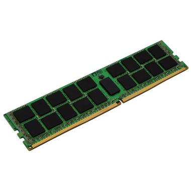 DELL System Specific Memory 16GB DDR4 2400MHz module de mémoire 16 Go 1 x 16 Go ECC