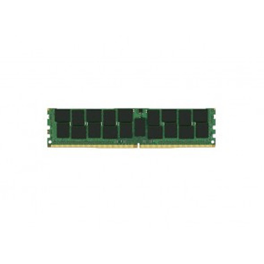 Kingston Technology System Specific Memory 8GB DDR4 2400MHz Module module de mémoire 8 Go 1 x 8 Go ECC
