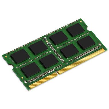 HyperX ValueRAM 16GB DDR4 2400MHz Module module de mémoire 16 Go 1 x 16 Go