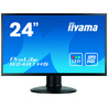 "iiyama ProLite XB2481HS-B1 23.6"" LED Full HD 6 ms Noir"