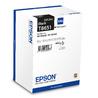 Epson Encre Noire (10 000 p)