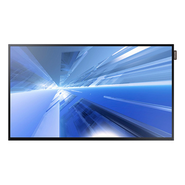 Samsung Full HD Standalone Display DBE 32 pouces