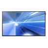 Samsung Professional Display DME Series 32""