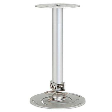 Acer Universal Ceiling Mount long max 64 cm CM-02S support pour projecteurs Plafond Aluminium
