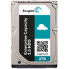 "Seagate Constellation .2 2TB 2.5"" 2048 Go SATA"
