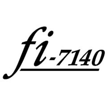 11870352
