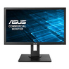 "ASUS BE229QLB 21.5"" LED Full HD 5 ms Noir"