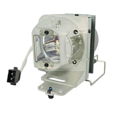 TEKLAMPS Lamp for ACER H6517BD lampe de projection 210 W