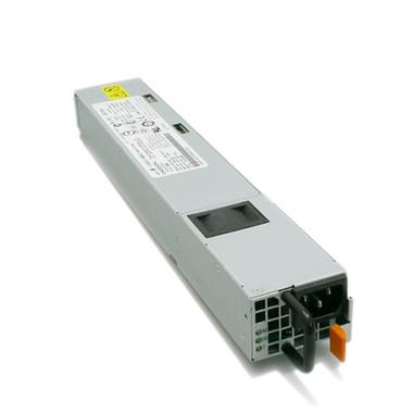 Fujitsu S26113-F574-L13 unité d'alimentation d'énergie 800 W Gris