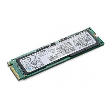 Lenovo 4XB0K48501 disque SSD M.2 512 Go SATA