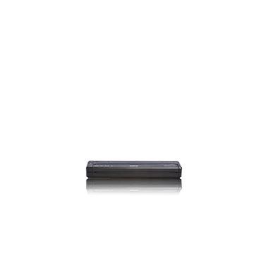 Brother PJ-762 Imprimante avec un port infrarouge Thermique Imprimante mobile 200 x 203 DPI Avec fil &sans fil