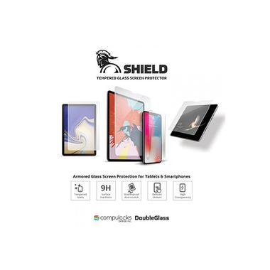 Compulocks DGSSRFP4 protection d'écran Protection d'écran transparent Tablette Microsoft 1 pièce(s)