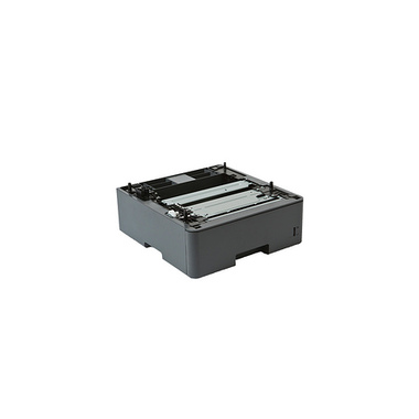 Brother LT-6500 bac d'alimentation Chargeur de documents automatique (ADF) 520 feuilles