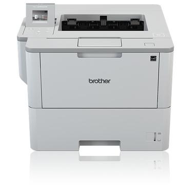 Brother HL-L6400DW imprimante laser 1200 x 1200 DPI A4 Wifi