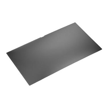 """Port Designs Privacy Filter 2D Filtre de confidentialité sans bords pour ordinateur 43,2 cm (17"""")"""