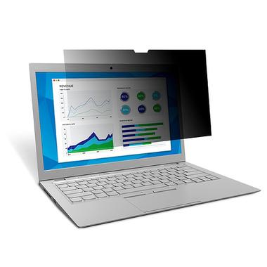 3M Filtre de confidentialité pour HP EliteBook 840 G1/G2