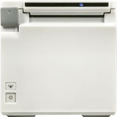 Epson TM-M30 Thermique Imprimantes POS 203 x 203 DPI Avec fil &sans fil