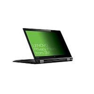 Lenovo 4XJ0L59637 protection d'écran Protection d'écran transparent Ordinateur de bureau/Ordinateur portable 1 pièce(s)