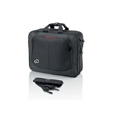 """Fujitsu S26391-F1194-L61 sacoche d'ordinateurs portables 43,9 cm (17.3"""") Malette Noir"""