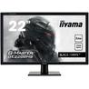 "iiyama G-MASTER GE2288HS 55CM 21.5IN TN 21.5"" LED Full HD 1 ms Noir"