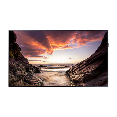 Samsung Full HD Standalone Display PMF 32 pouces