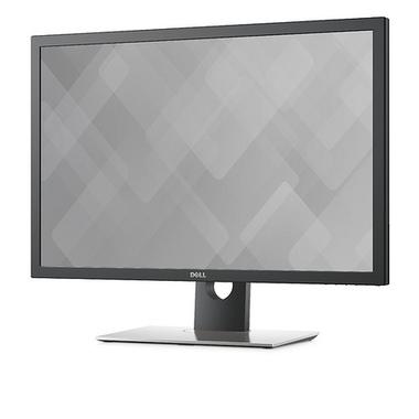"DELL UltraSharp UP3017 30"" LCD WQXGA 8 ms Noir"
