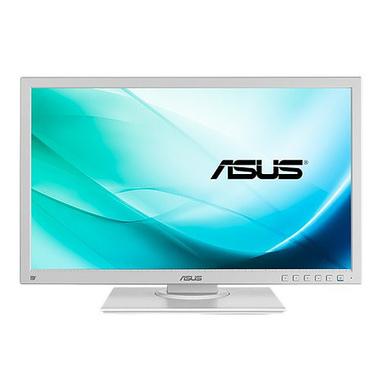 "ASUS BE229QLB-G 21.5"" LED Full HD 5 ms Blanc"