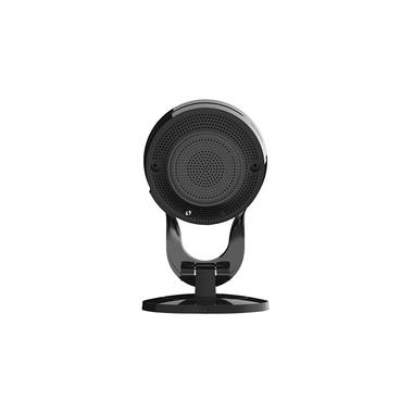 D-Link DCS-2530L caméra de sécurité Caméra de sécurité IP Intérieure Sphérique Plafond/mur 1920 x 1080 pixels
