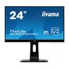 "iiyama ProLite XUB2492HSU-B1 23.8"" LED Full HD 5 ms Noir"