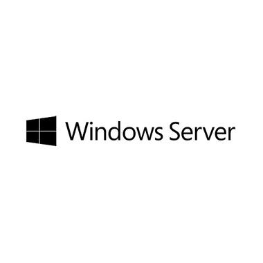 Fujitsu Windows Server 2016 10U 10 licence(s) Fabricant d'équipement d'origine (OEM)