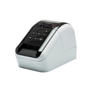 Brother QL-810W imprimante pour étiquettes Thermique directe Couleur 300 x 600 DPI Avec fil &sans fil DK