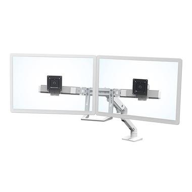 "Ergotron 45-476-216 TV mount 81,3 cm (32"") Blanc"