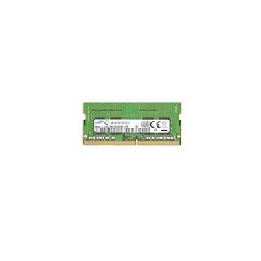 Lenovo 4X70M60573 module de mémoire 4 Go DDR4 2400 MHz ECC