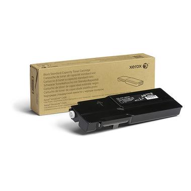 Xerox VersaLink C400/C405 - Cartouche de toner noir capacité standard (2 500 pages)