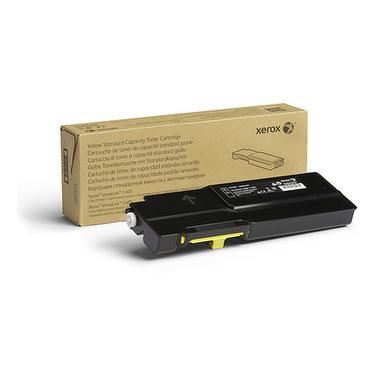 Xerox VersaLink C400/C405 - Cartouche de toner jaune capacité standard (2 500 pages)