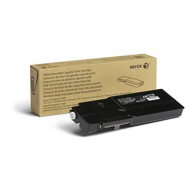 Xerox VersaLink C400/C405 - Cartouche de toner noir très haute capacité (10 500 pages)