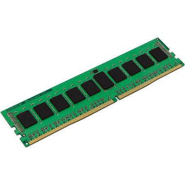 Kingston Technology 16GB DDR4 2400MHz module de mémoire 16 Go 1 x 16 Go